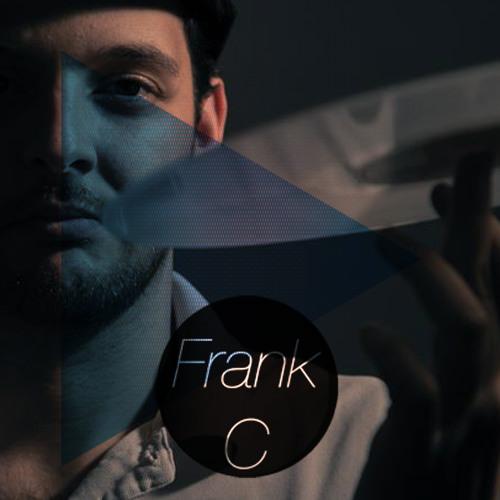 Frank c [Demos]'s avatar