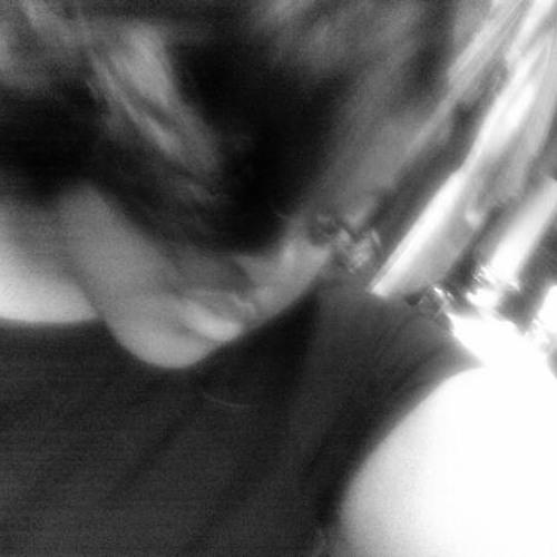 tweeterboop's avatar
