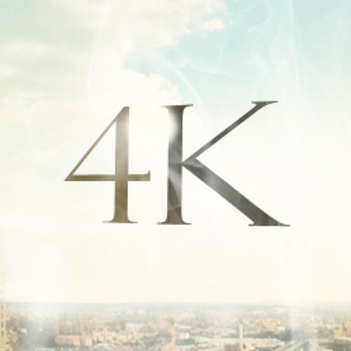 4klassix.com's avatar