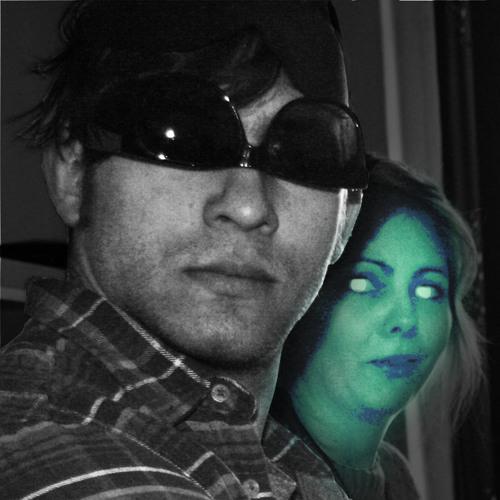 ORLOWSKI's avatar