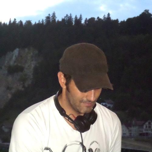 Paul Teffer's avatar