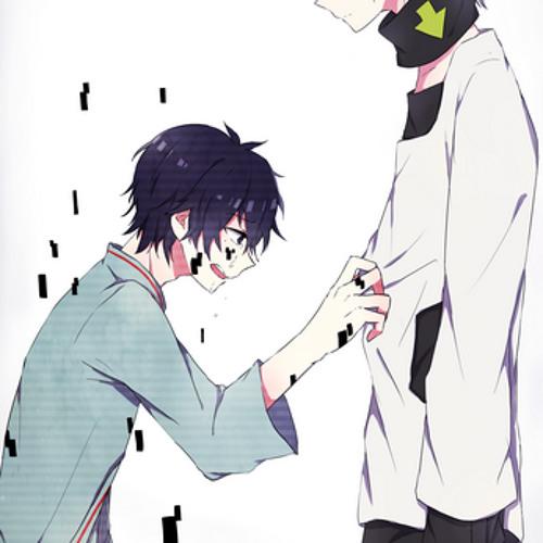 Shizu-Sama's avatar