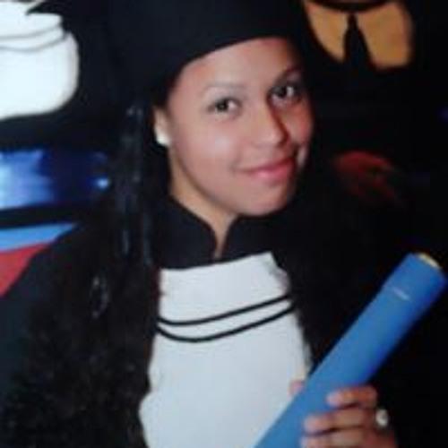 Rafaela Henriques 1's avatar