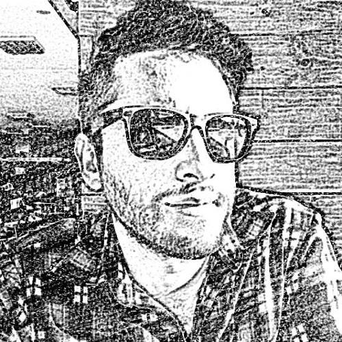 lennonortiz's avatar
