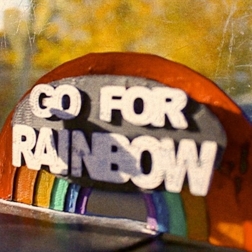 Go For Rainbow's avatar