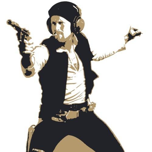 Dub Willner's avatar