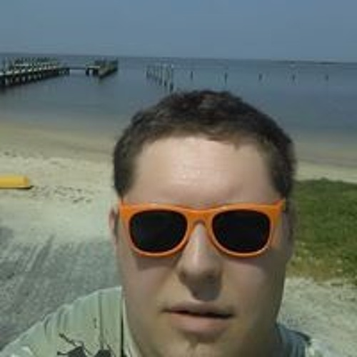 Nick Nadeau 3's avatar