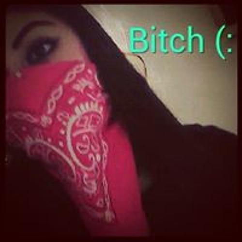 Teresa Magana 2's avatar