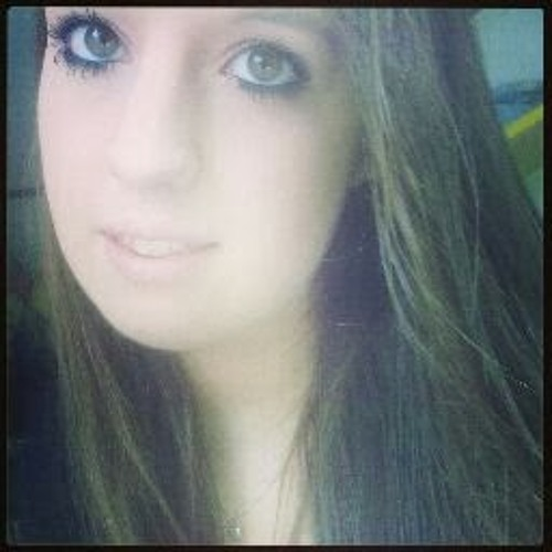 Yvette Meekes 1's avatar