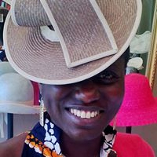 Atieno Janet Onyango's avatar