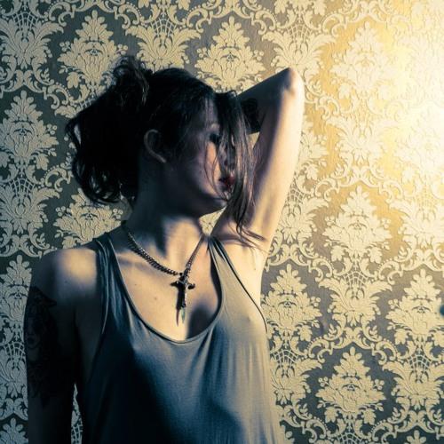 Georgia Lee dj's avatar