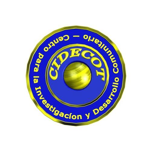 Presentación Proyecto Vadinia-San Froilán - Entrevista COPE