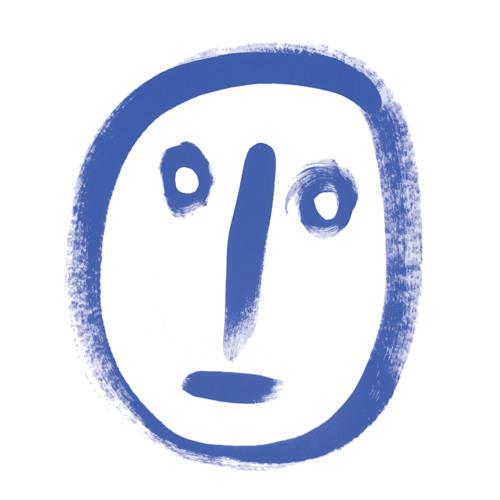 Tim Cooper.'s avatar