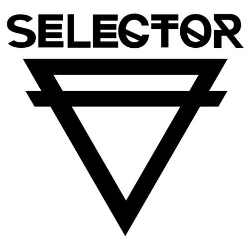 ImSelector's avatar
