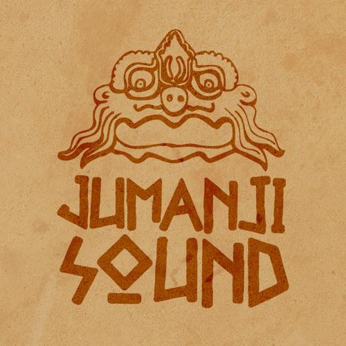 Jumanji Sound's avatar