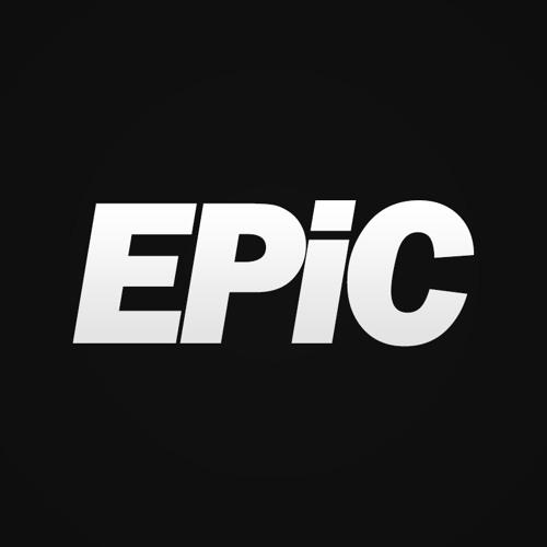 EpicTop10OFC's avatar