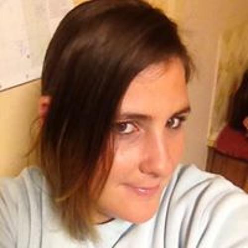 Krystal Reading's avatar