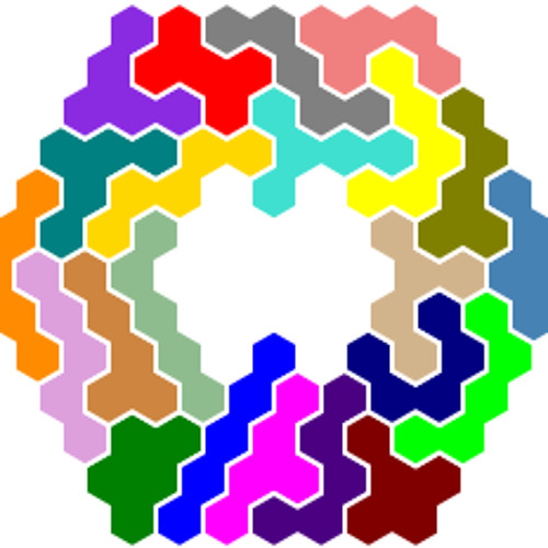 Hex.aa's avatar