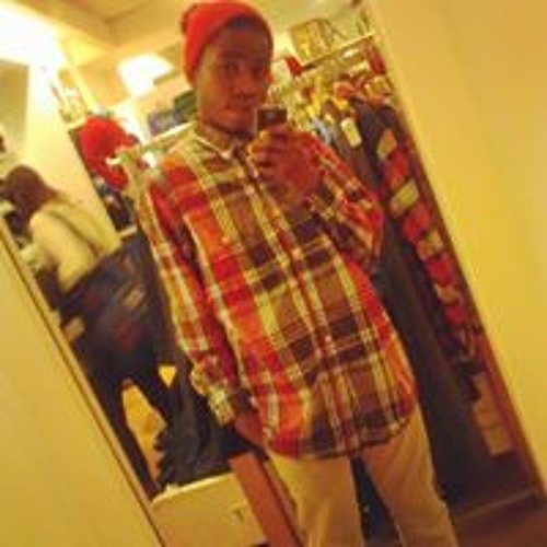 Ola Akande's avatar