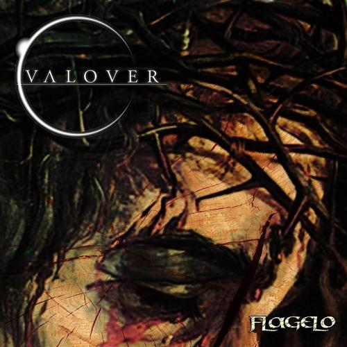 Valover's avatar