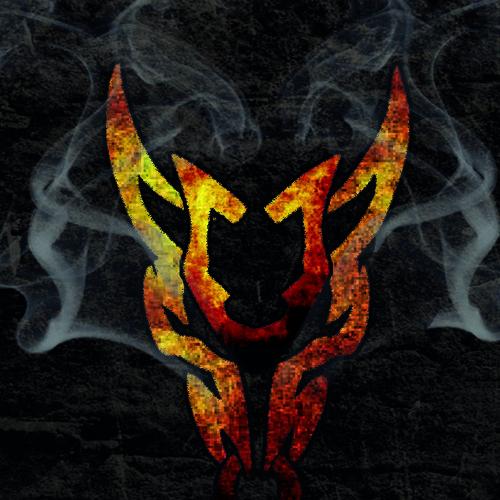 Undaunted!'s avatar