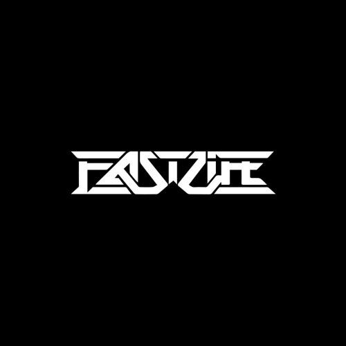 | F A S T L I F E |'s avatar