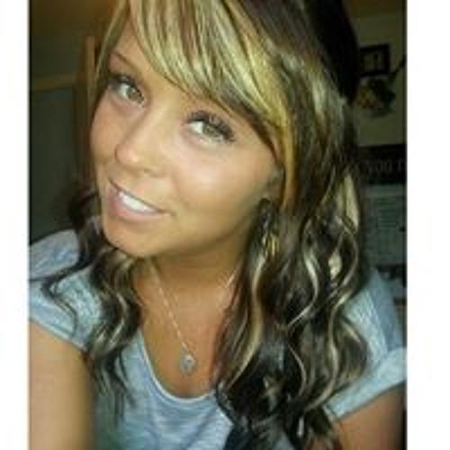Amanda Person 1's avatar