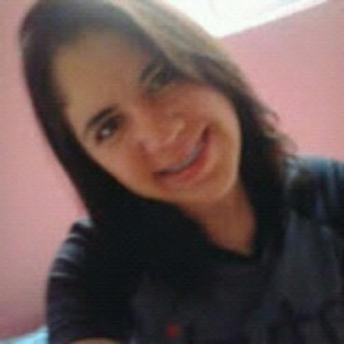 Carol Trajano 1's avatar