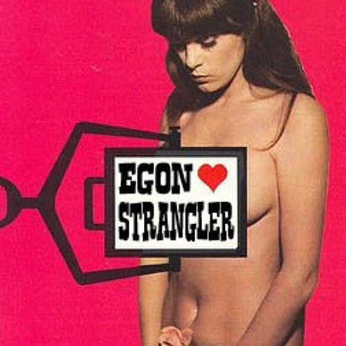 Egon Strangler NY's avatar