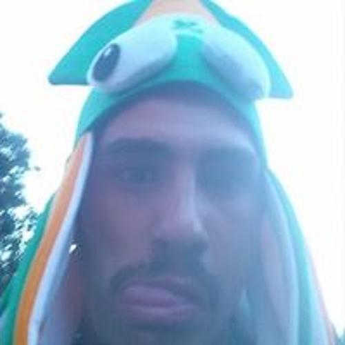 Eric Lind 5's avatar