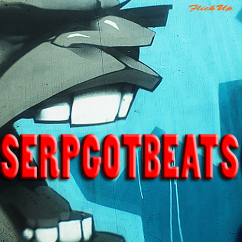 Serpgotbeats's avatar