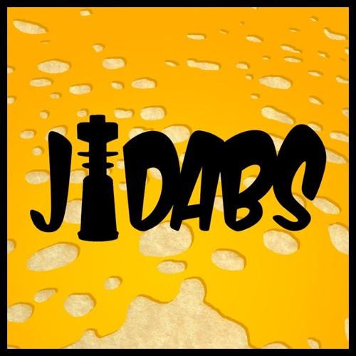 J_Dabs's avatar