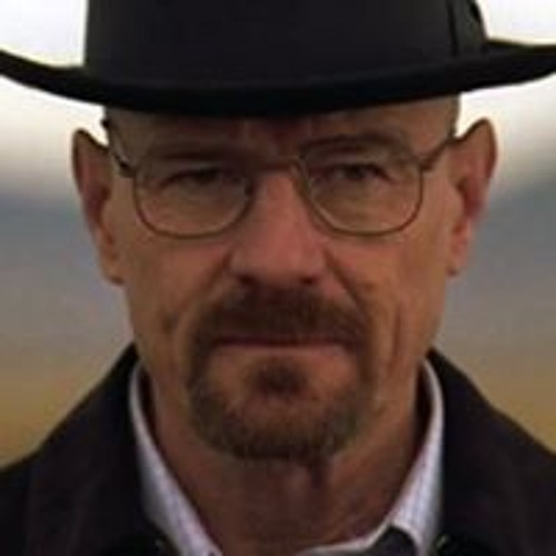 Joe Allen 55's avatar