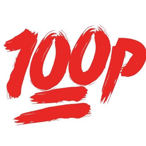 1O0p's avatar
