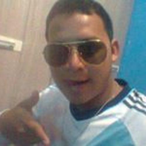Junior Olliveira 1's avatar