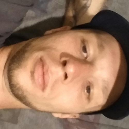 bockj55's avatar
