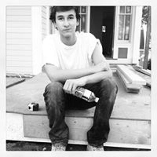 Austin Huffman 8's avatar