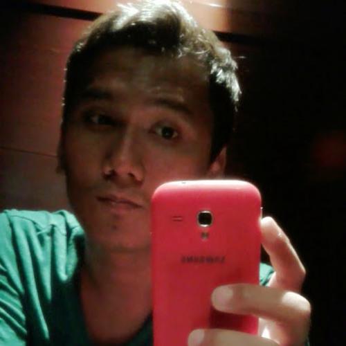 Yohanes Raizal Siregar's avatar