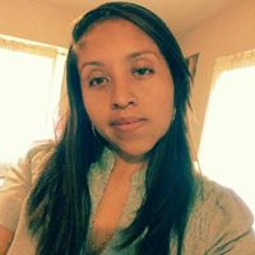 Laura Soto 27's avatar