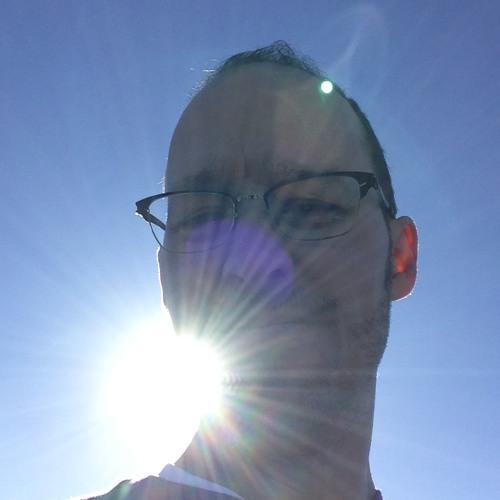 Cumulonimble's avatar