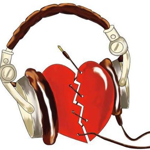 DJ John Oficcial Music's avatar