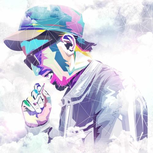 Thenu's avatar