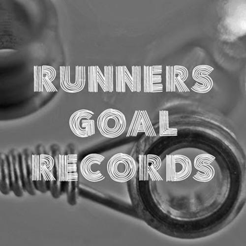 RunnersGoalRecords's avatar