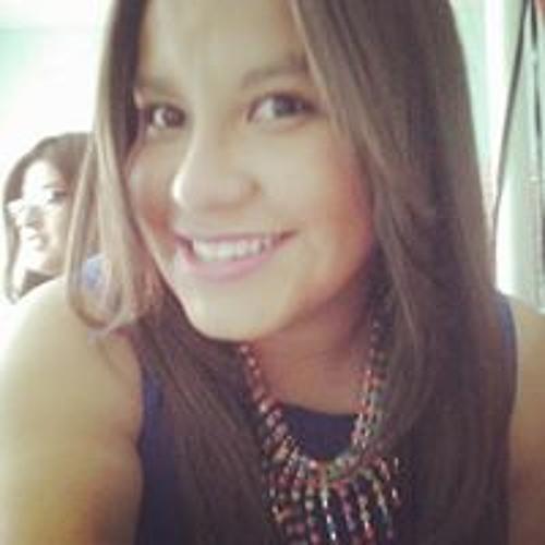 Blanca Cuellar 1's avatar