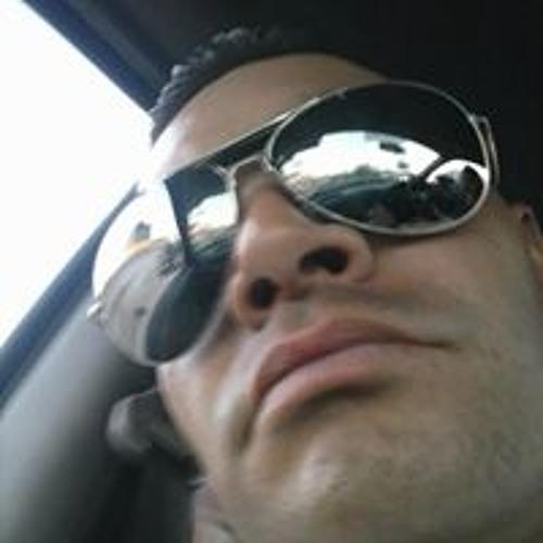 Stromblad Rekied Sus's avatar