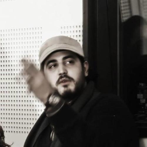 mahmoud turki's avatar