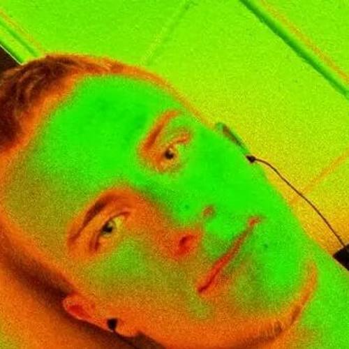 BigNate088's avatar