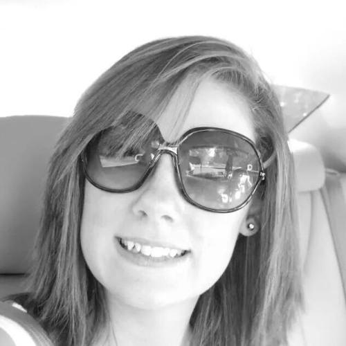 bailey903's avatar