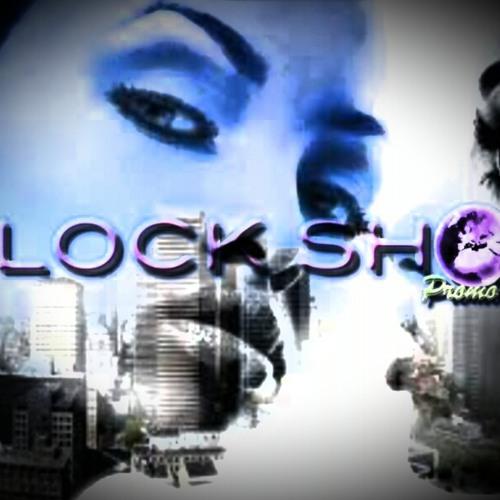 blockshoppromo's avatar