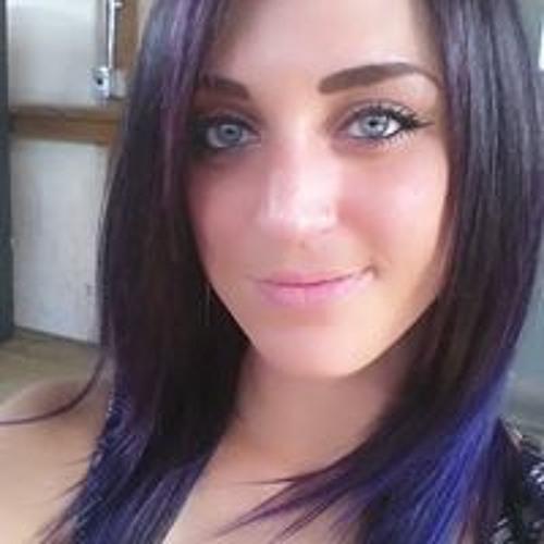 Rachael Schauberger's avatar